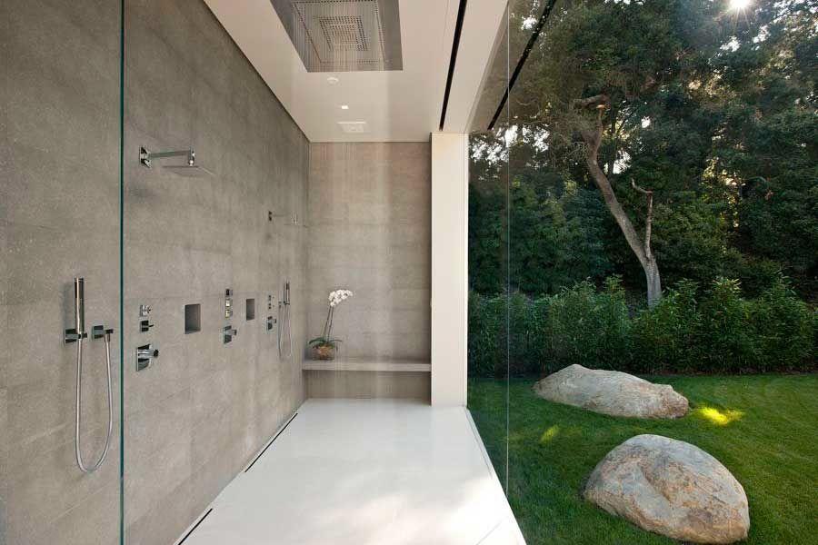 The-Ultramodern-Glass-Pavilion-29
