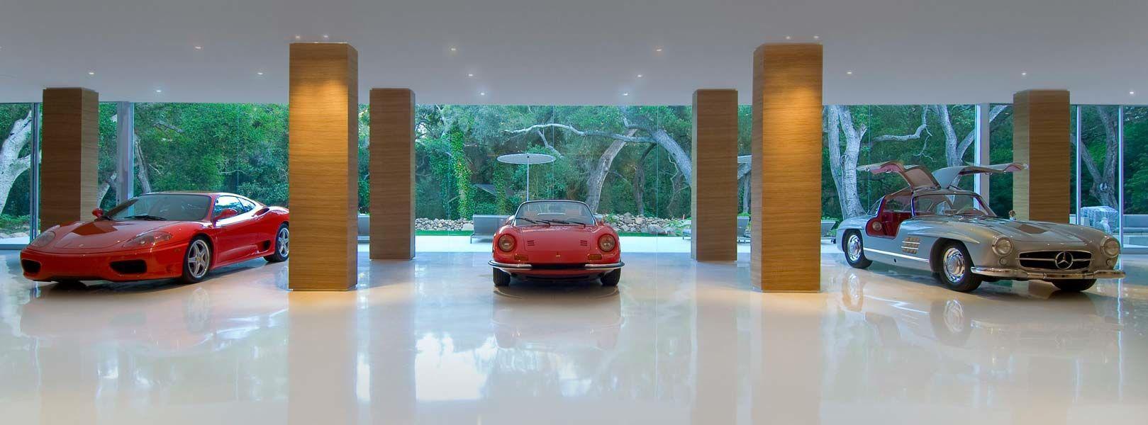 The-Ultramodern-Glass-Pavilion-36