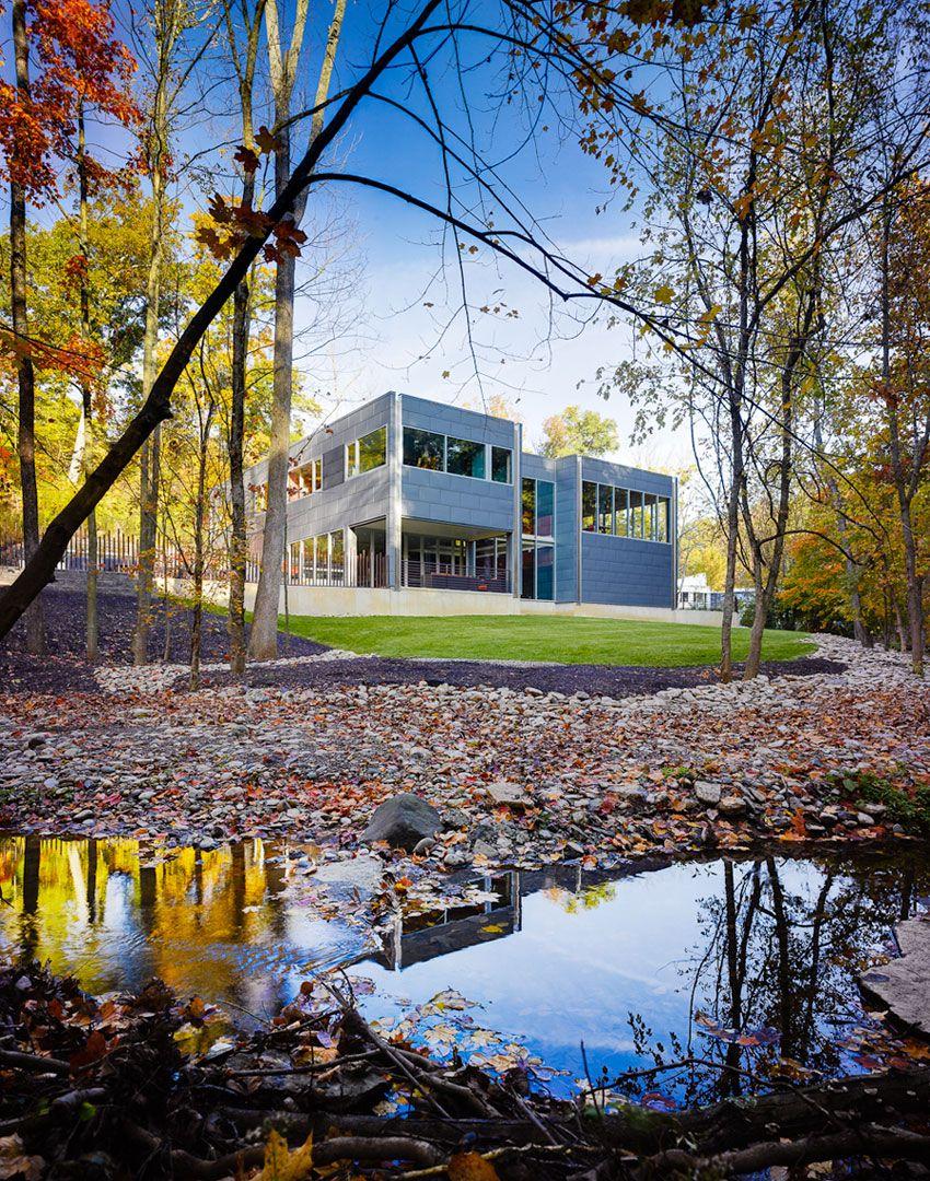 The-Zinc-House-01