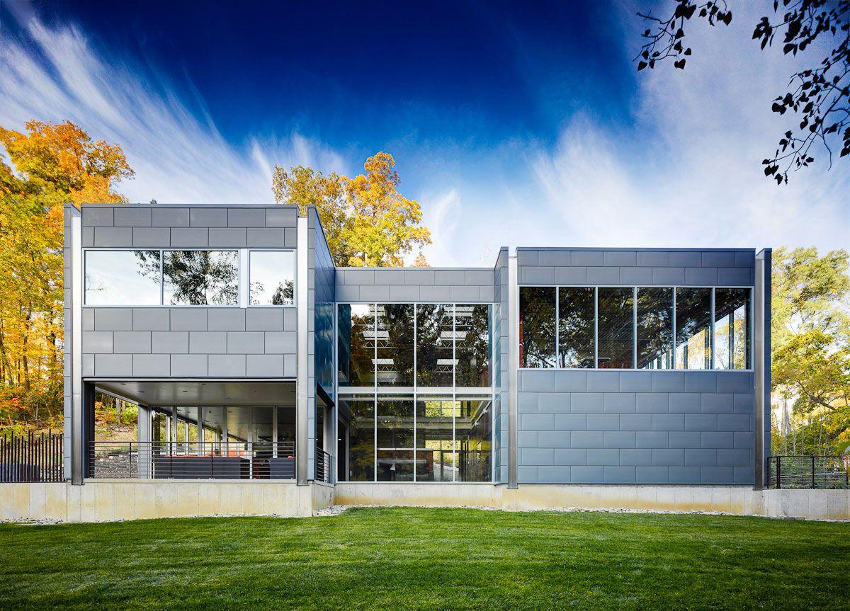 The-Zinc-House-03