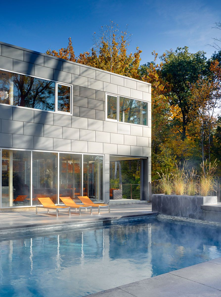 The-Zinc-House-04
