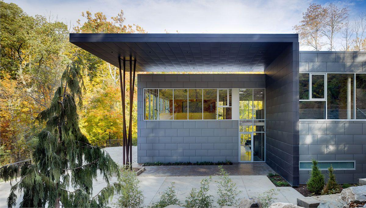 The-Zinc-House-05