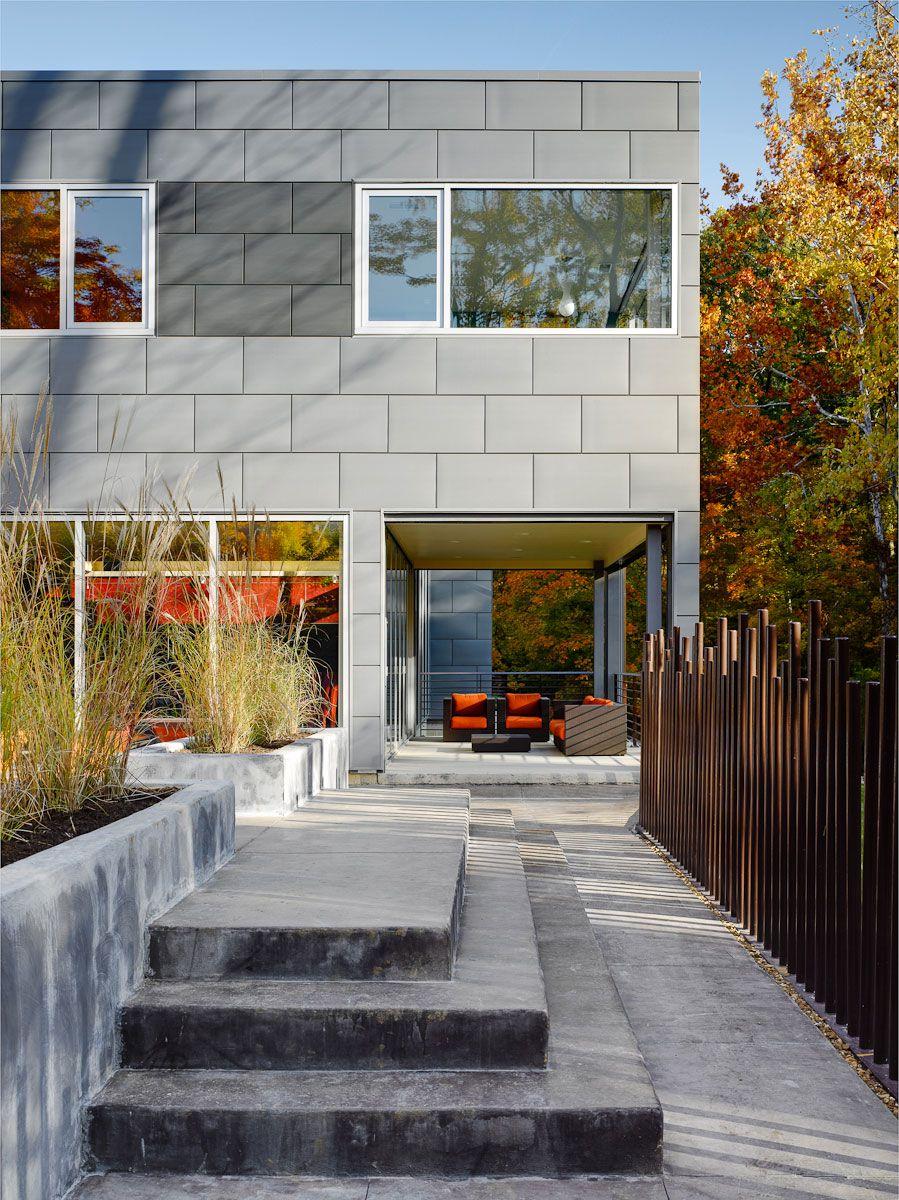 The-Zinc-House-07