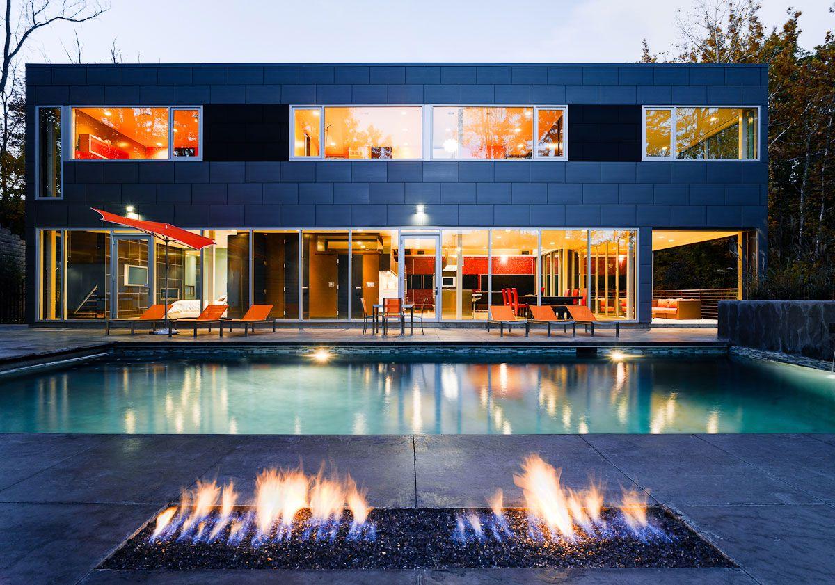 The-Zinc-House-22
