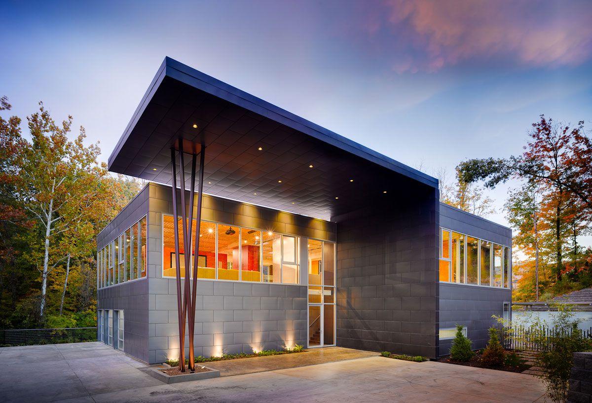 The-Zinc-House-23