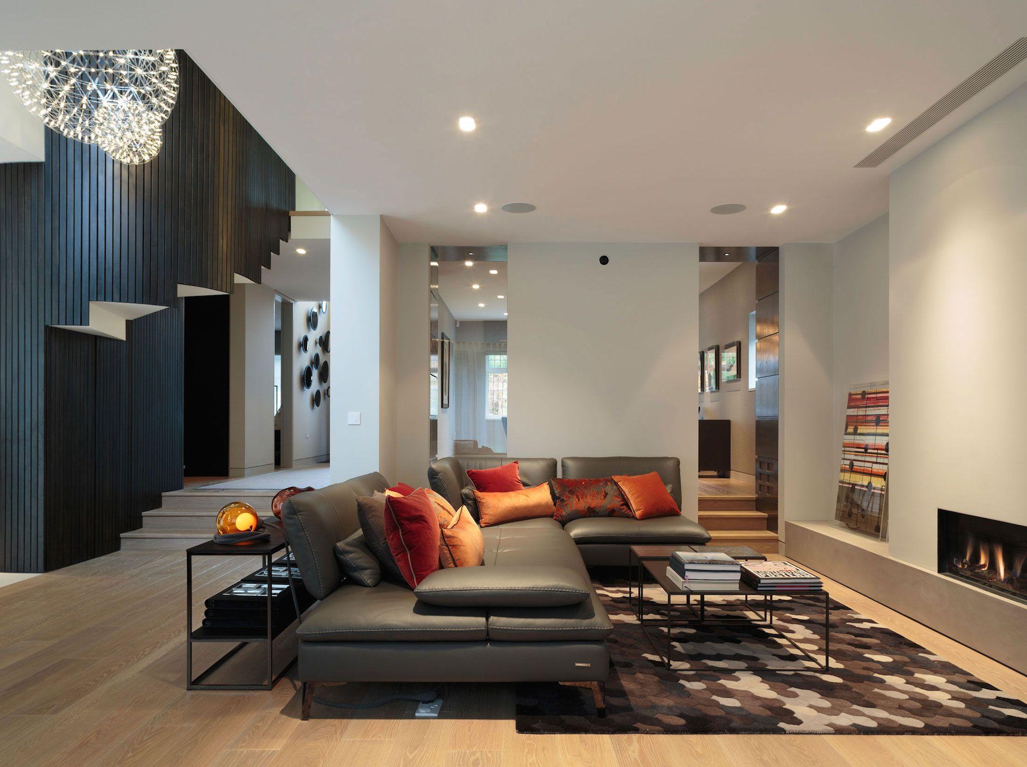 Totteridge-Home-10