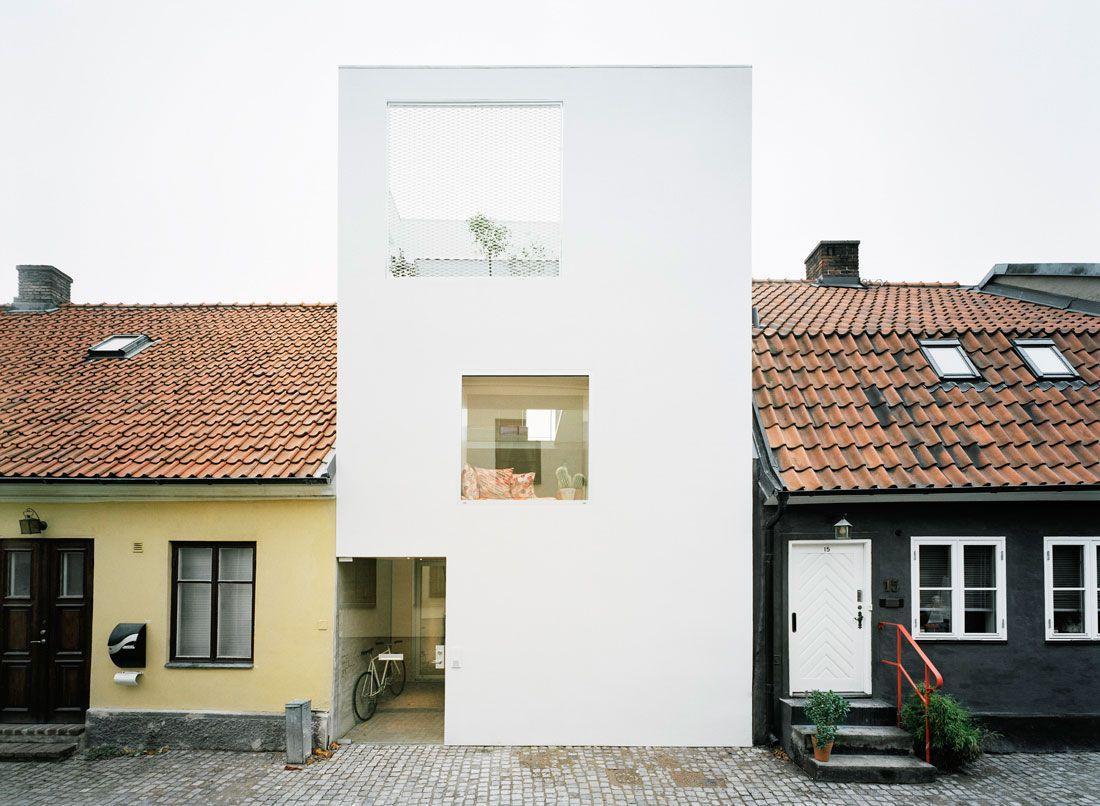 Townhouse-in-Landskrona-01
