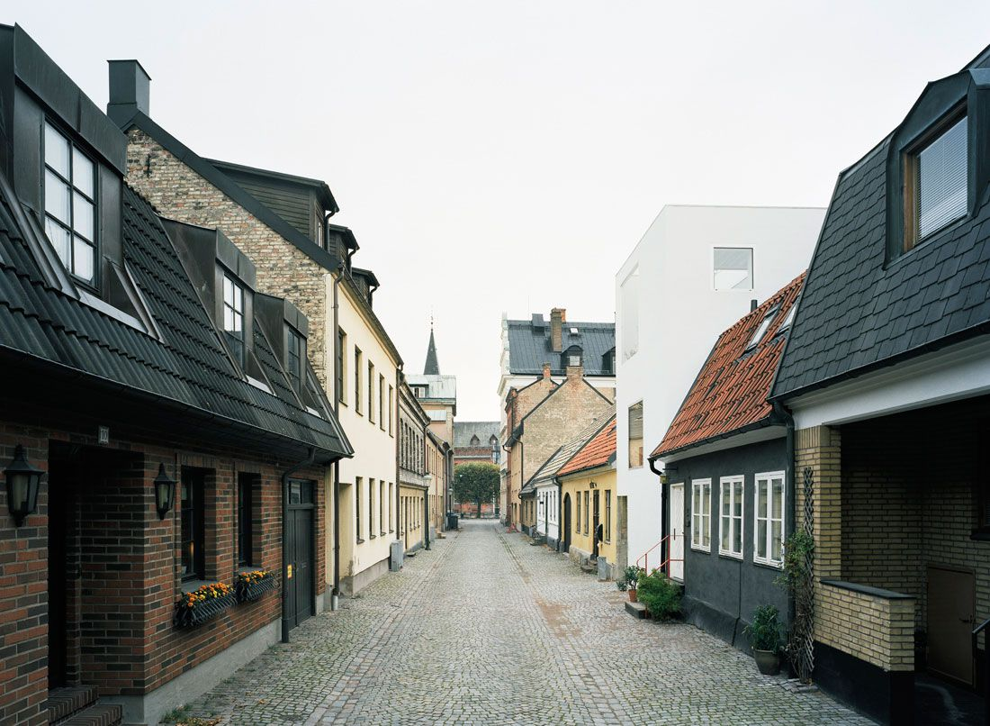 Townhouse-in-Landskrona-03-1