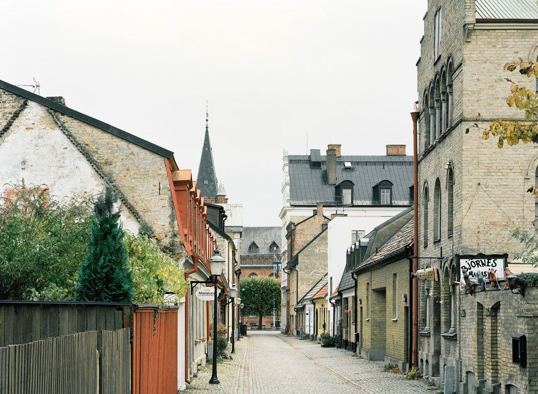 Townhouse-in-Landskrona-03-2