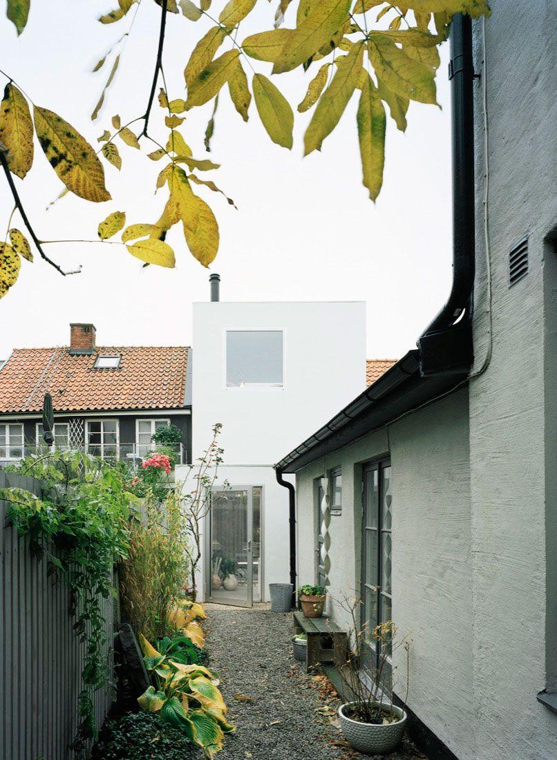 Townhouse-in-Landskrona-03-3