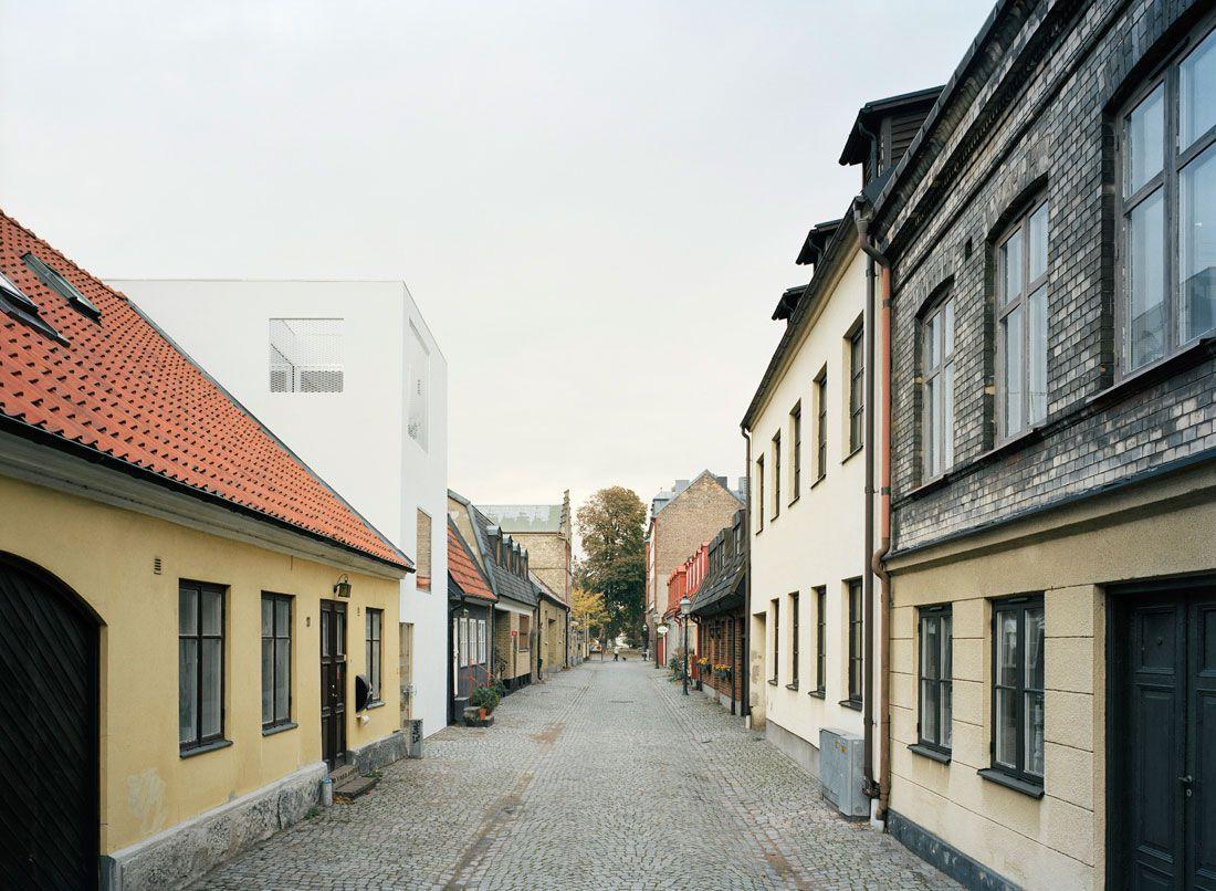 Townhouse-in-Landskrona-03