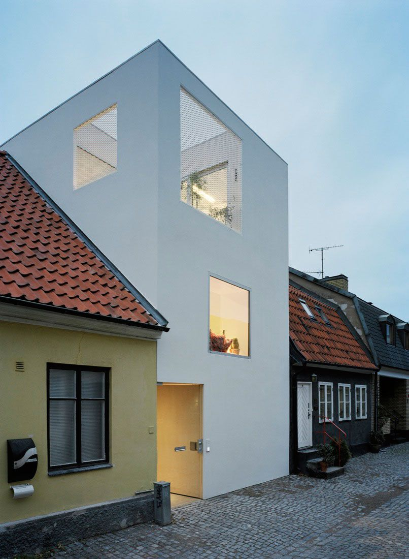 Townhouse-in-Landskrona-04-1
