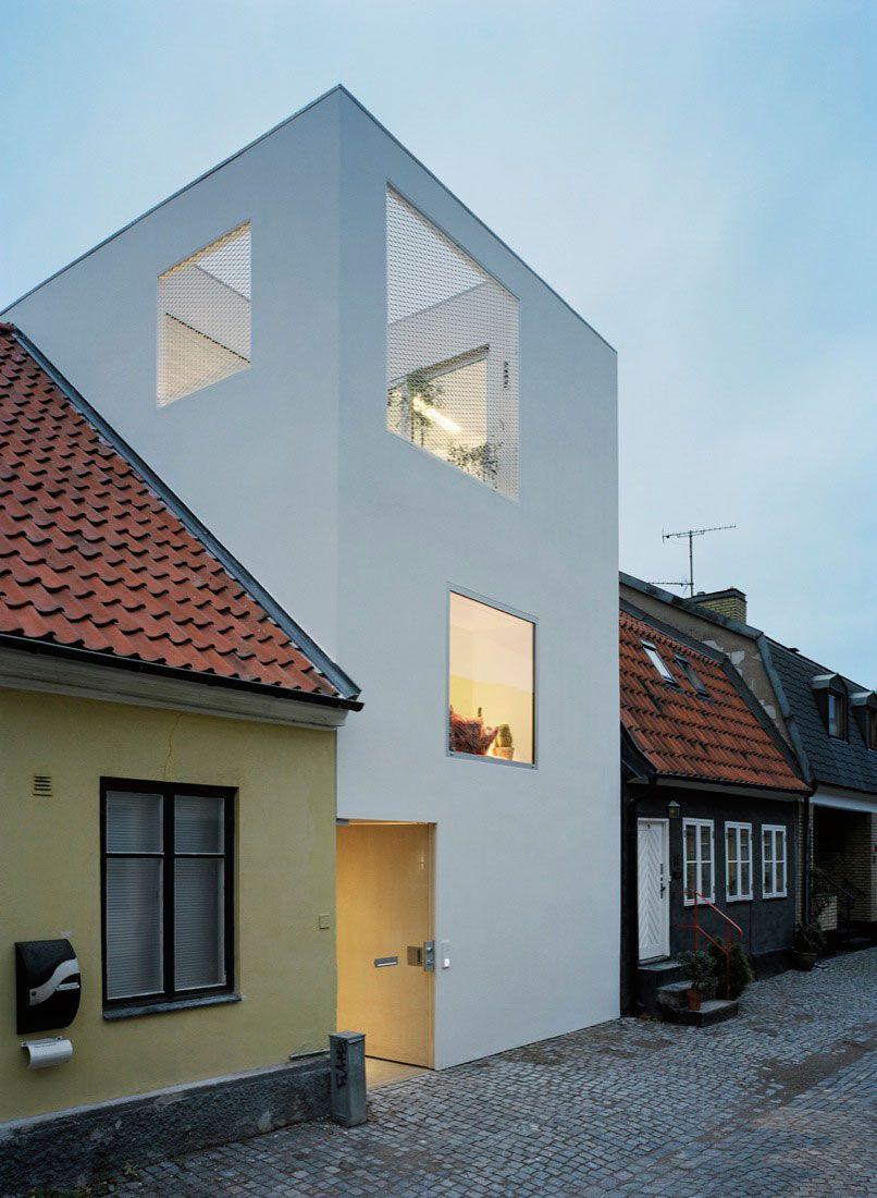 Townhouse-in-Landskrona-04-1
