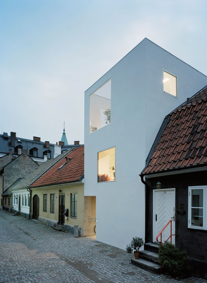 Townhouse-in-Landskrona-04-2