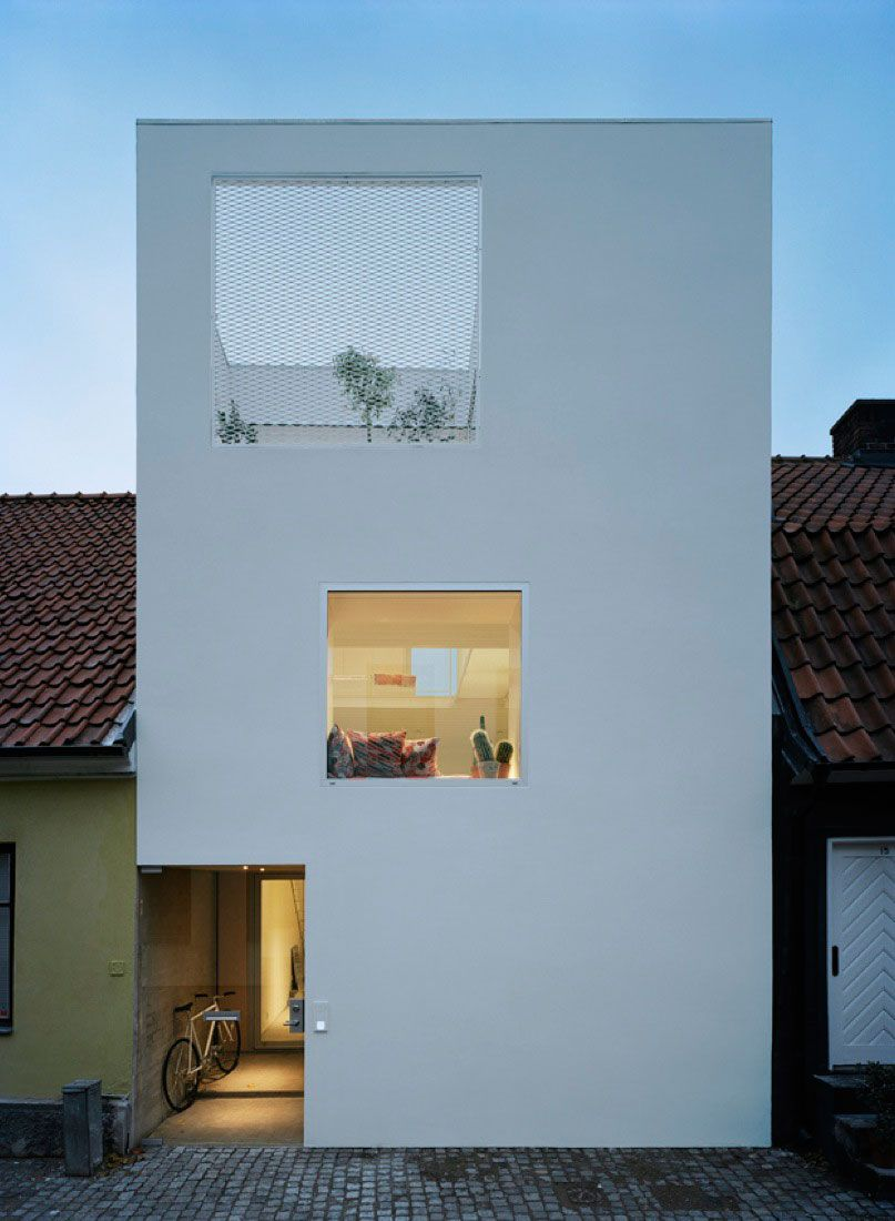 Townhouse-in-Landskrona-04