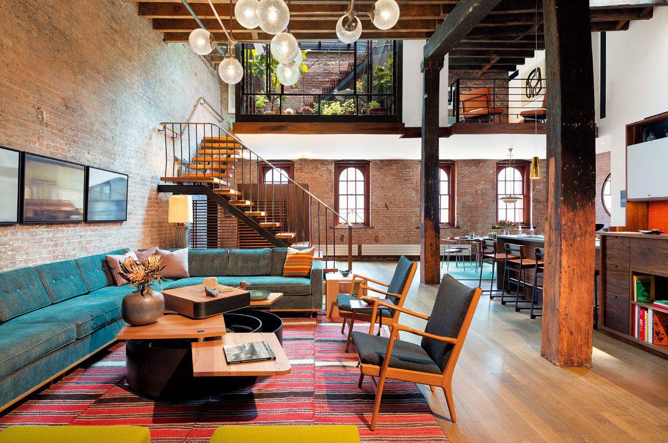 Tribeca-Loft-01