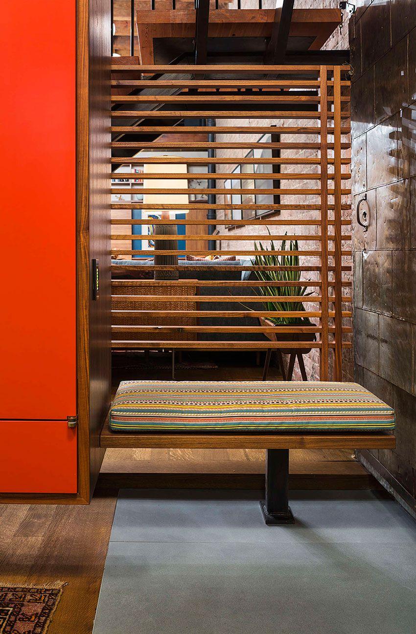 Tribeca-Loft-08