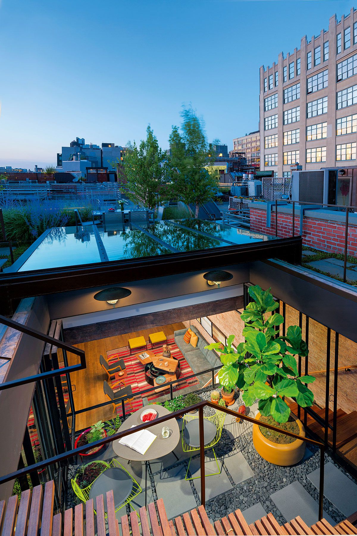 Tribeca-Loft-14