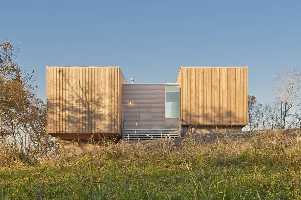 Two-Hulls-House-01