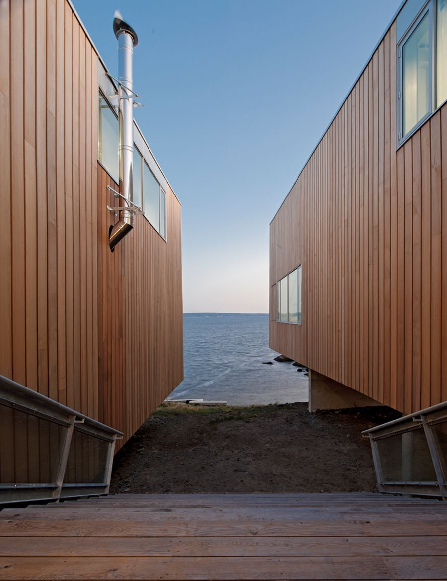Two-Hulls-House-06