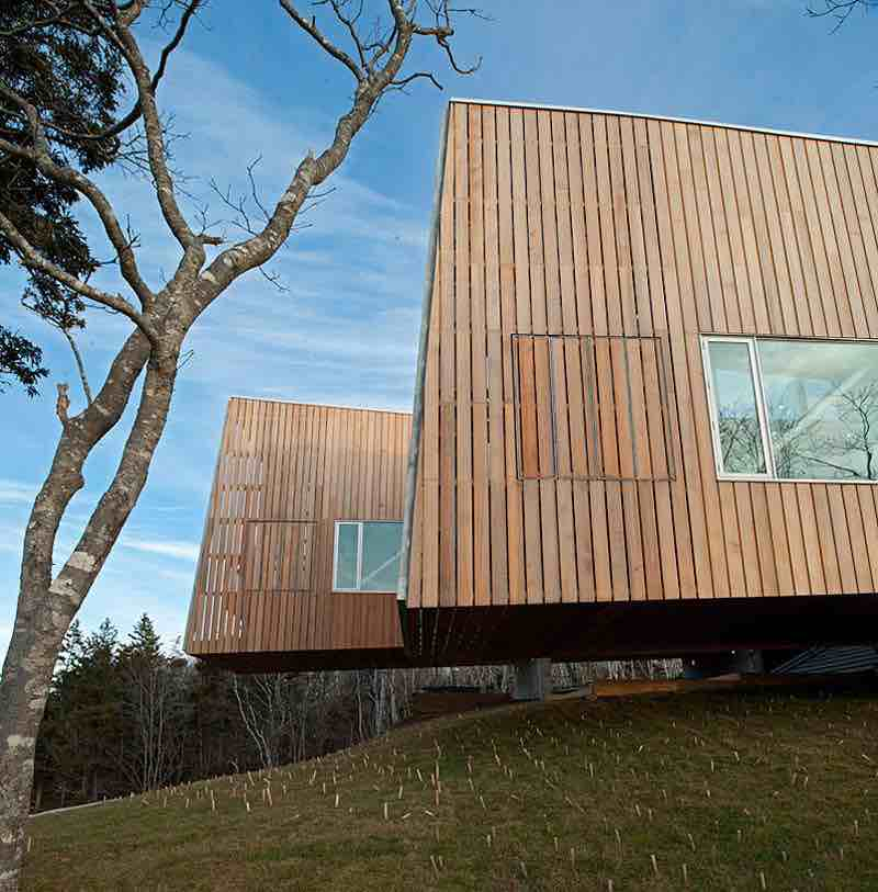 Two-Hulls-House-08