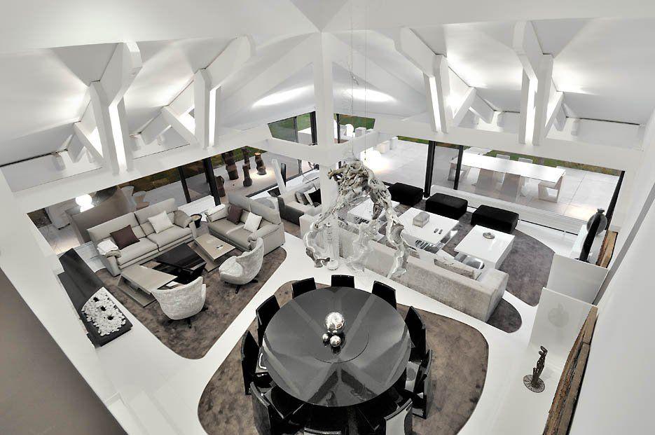 Ultramodern-B&N-House-05