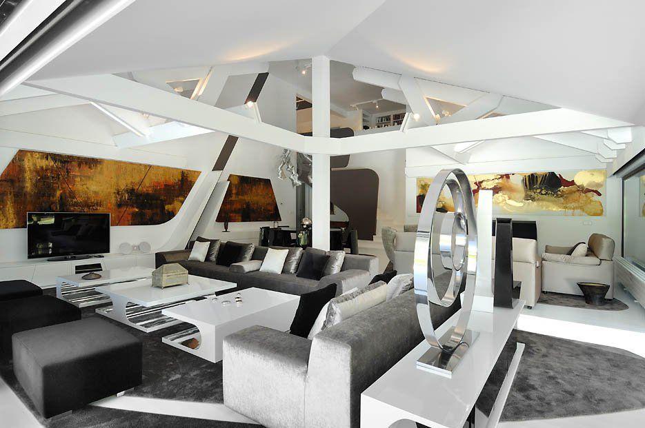 Ultramodern-B&N-House-08