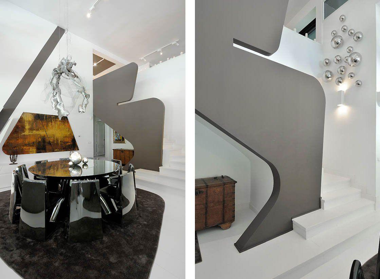 Ultramodern-B&N-House-10