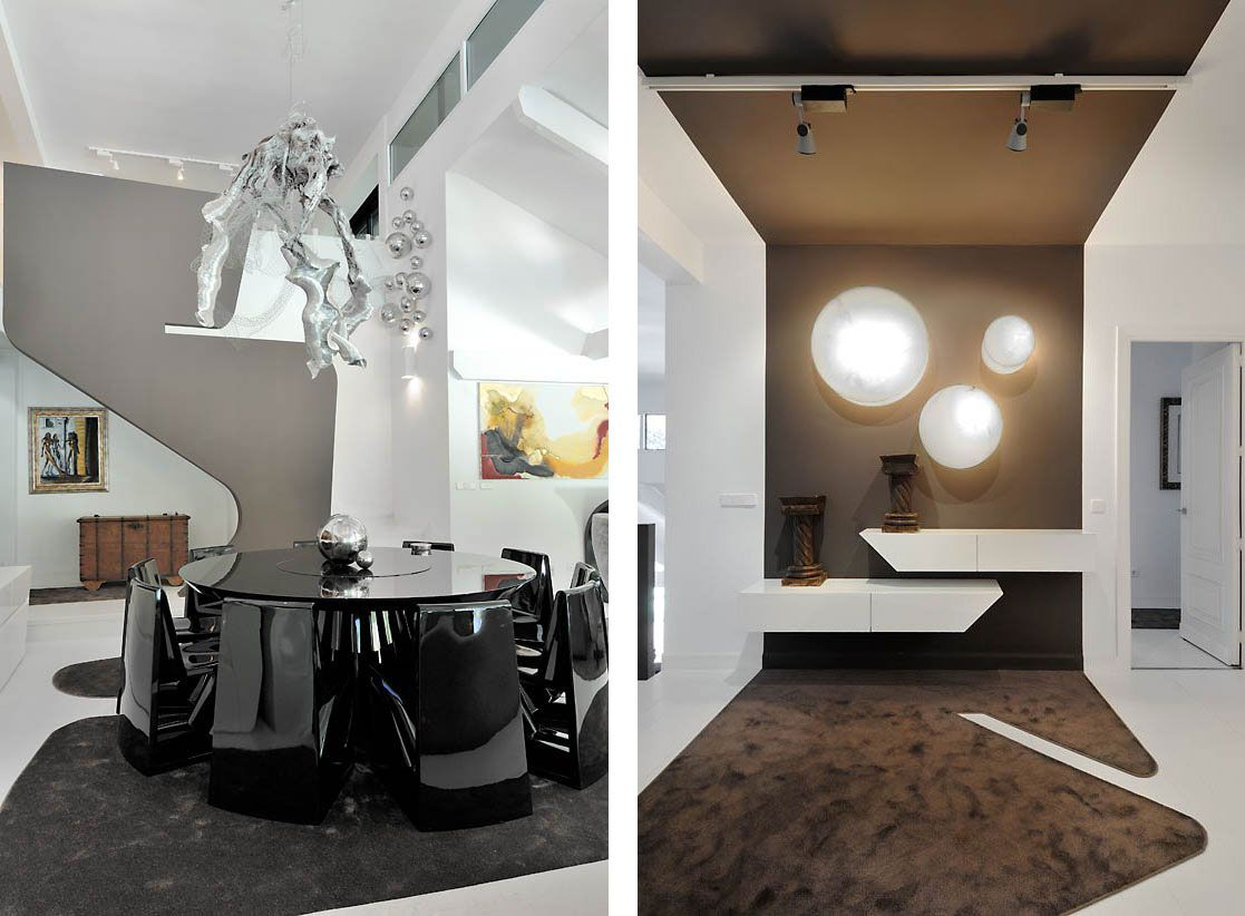 Ultramodern-B&N-House-11-1