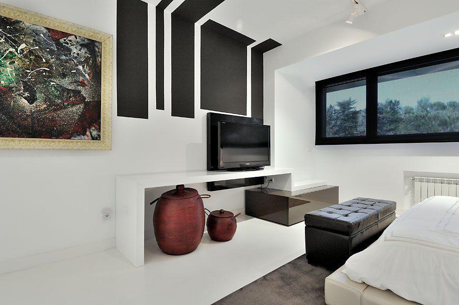 Ultramodern-B&N-House-16-0