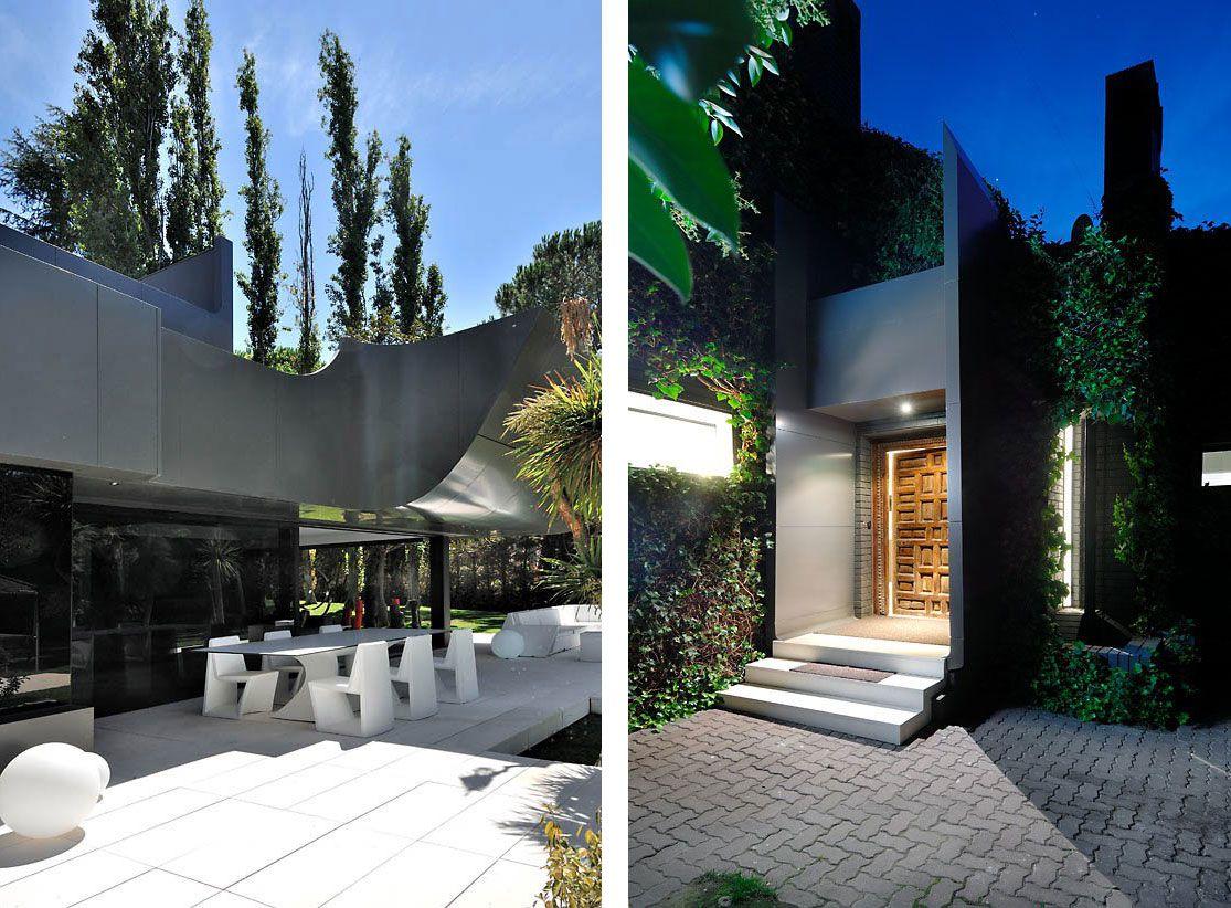 Ultramodern-B&N-House-20