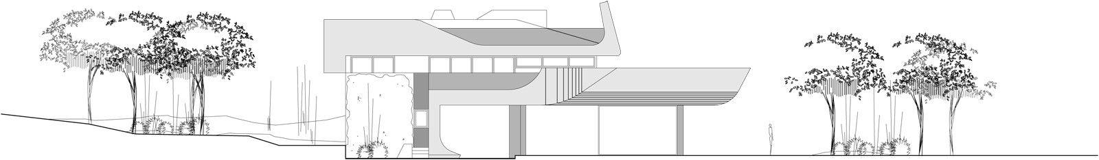 Ultramodern-B&N-House-34