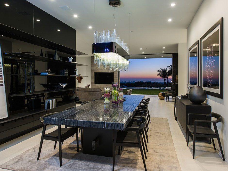 Ultramodern-Beverly-Grove-Residence-07