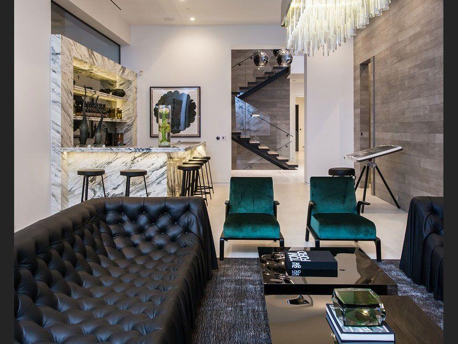 Ultramodern-Beverly-Grove-Residence-09