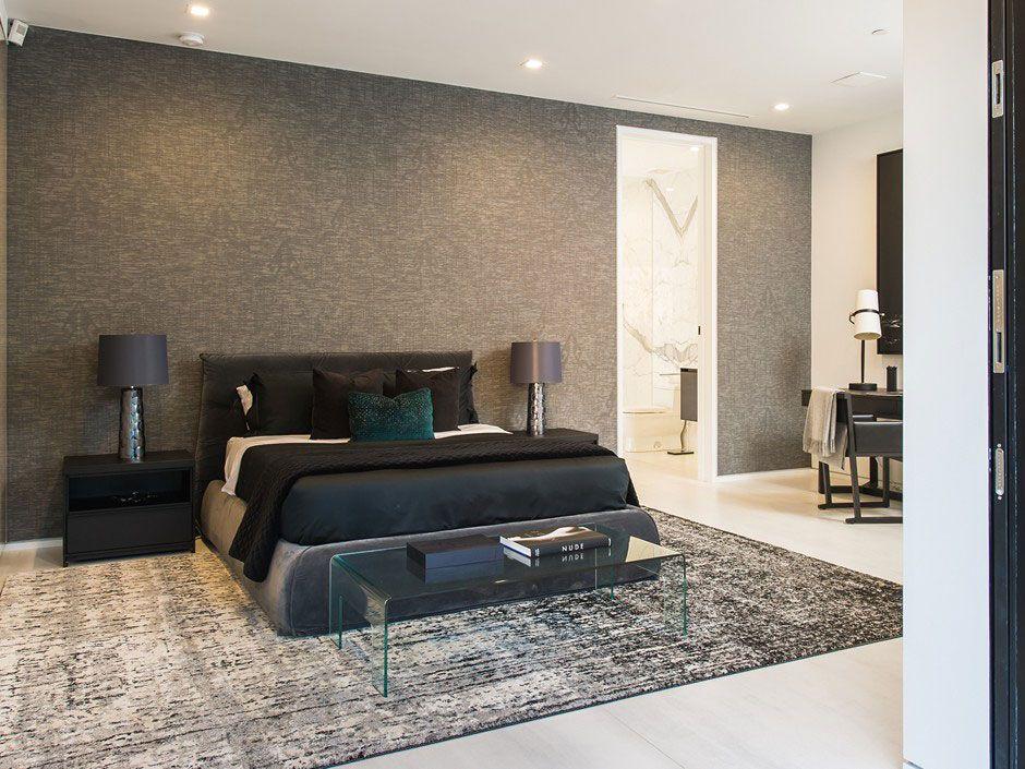 Ultramodern-Beverly-Grove-Residence-11
