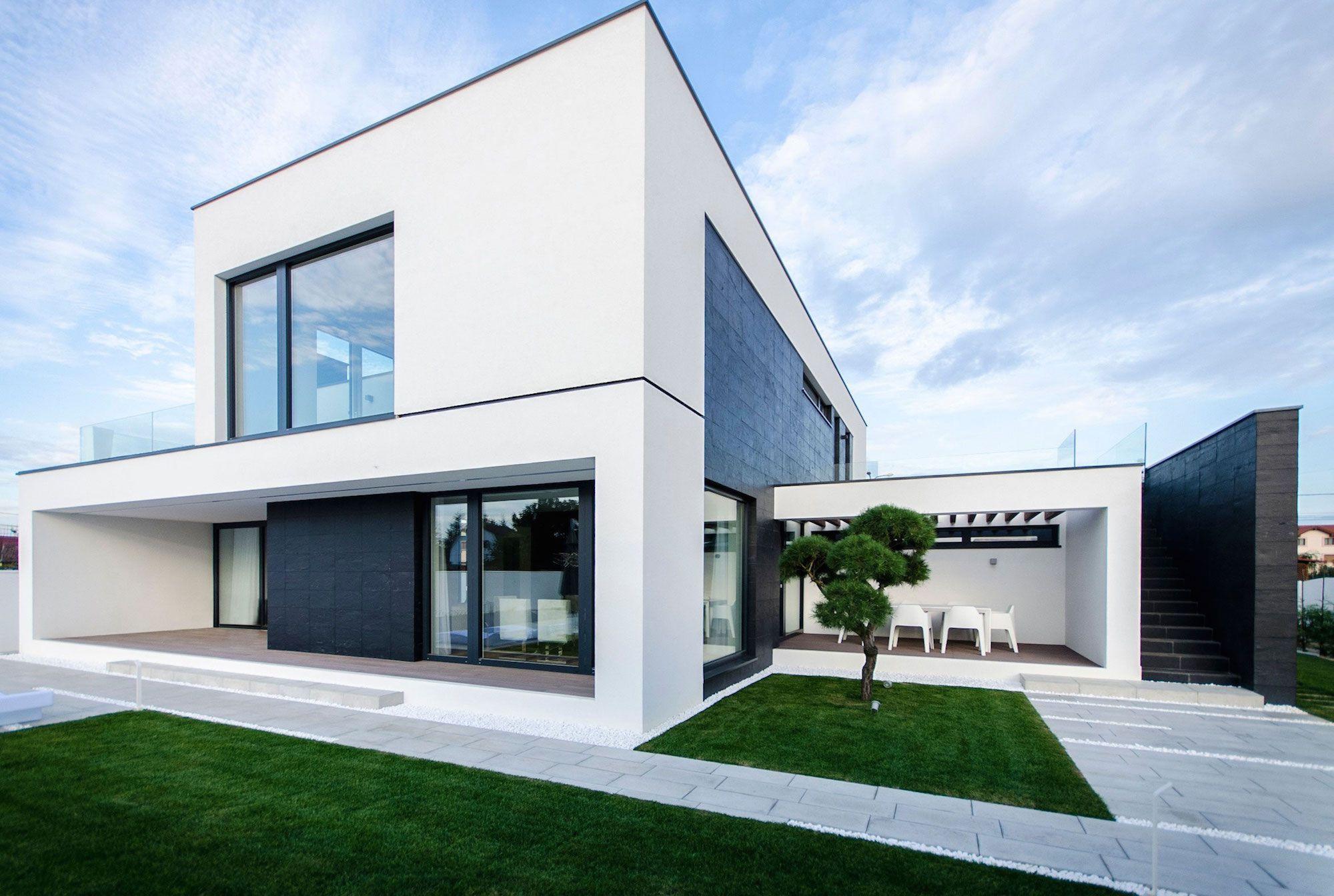 Ultramodern-C-House-in-Timisoara-03