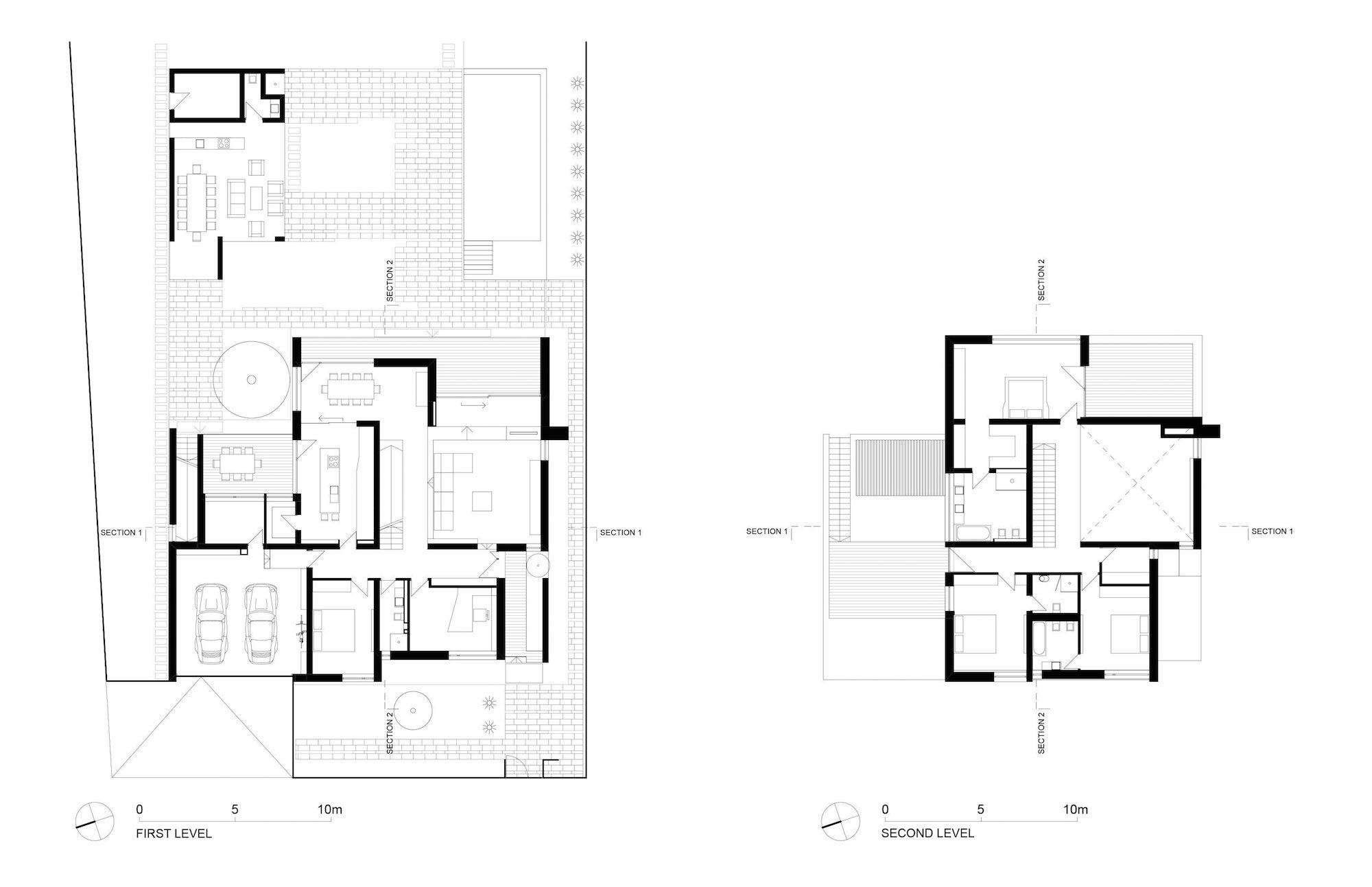 Ultramodern-C-House-in-Timisoara-16