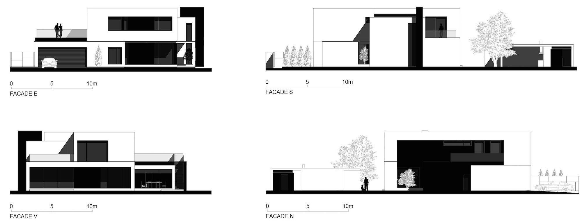 Ultramodern-C-House-in-Timisoara-17