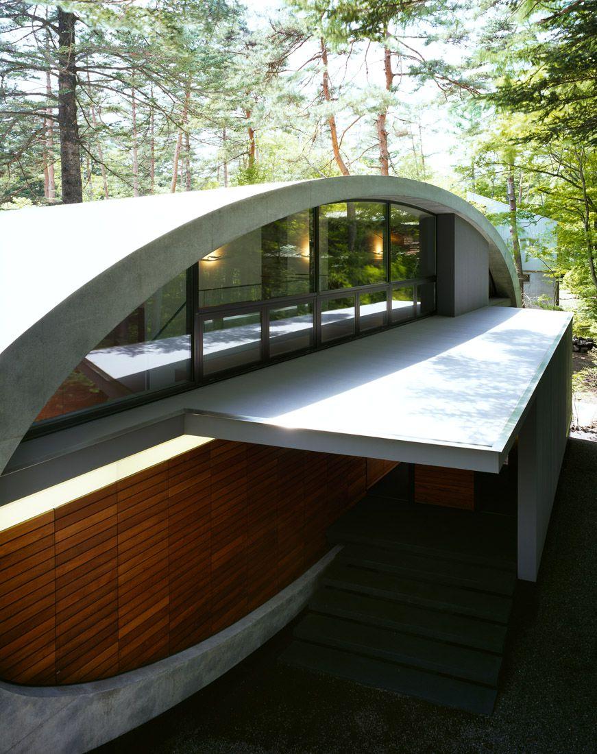 Ultramodern-Shell-Residence-14