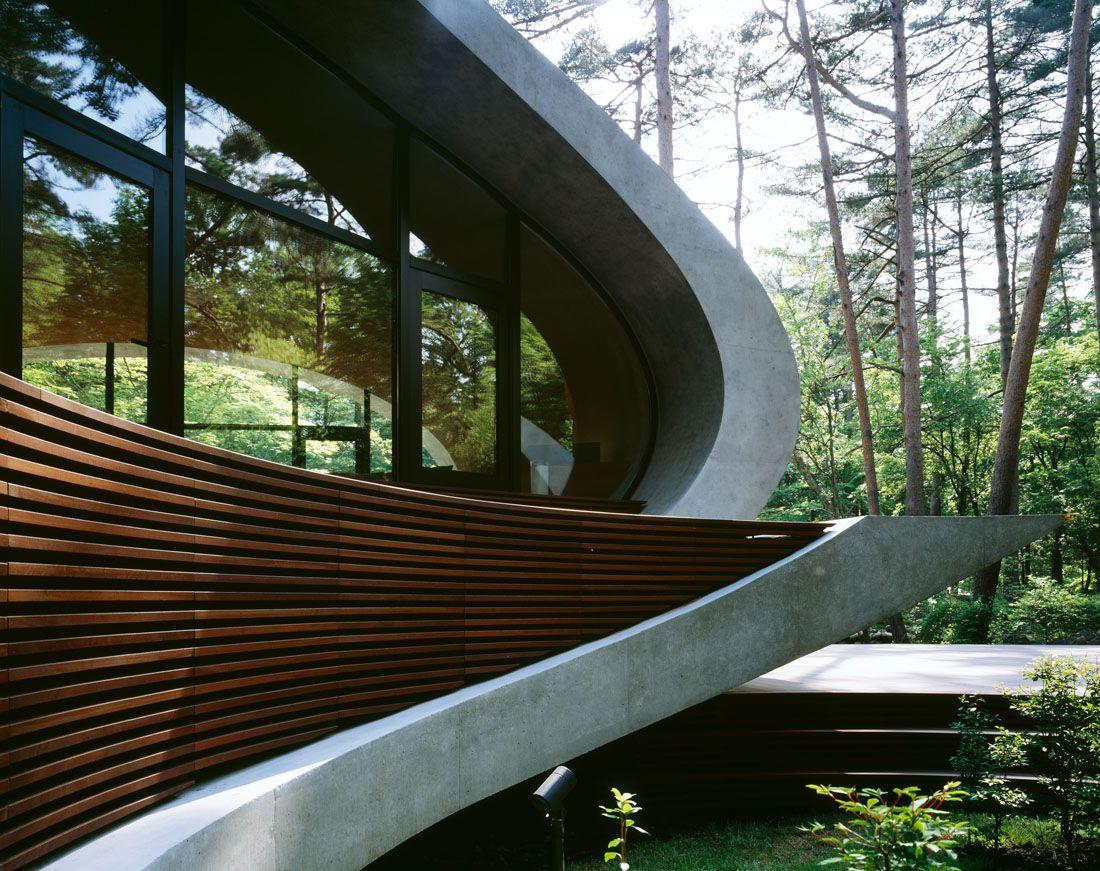 Ultramodern-Shell-Residence-18