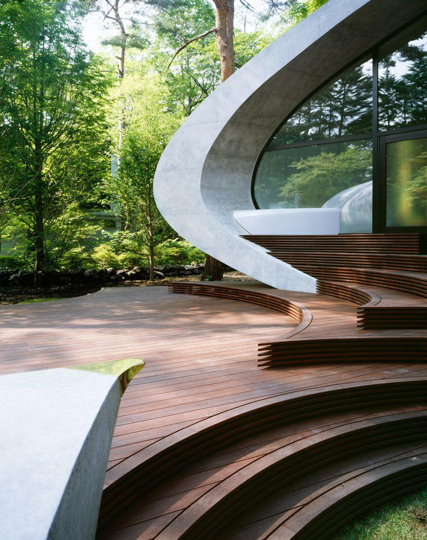 Ultramodern-Shell-Residence-20