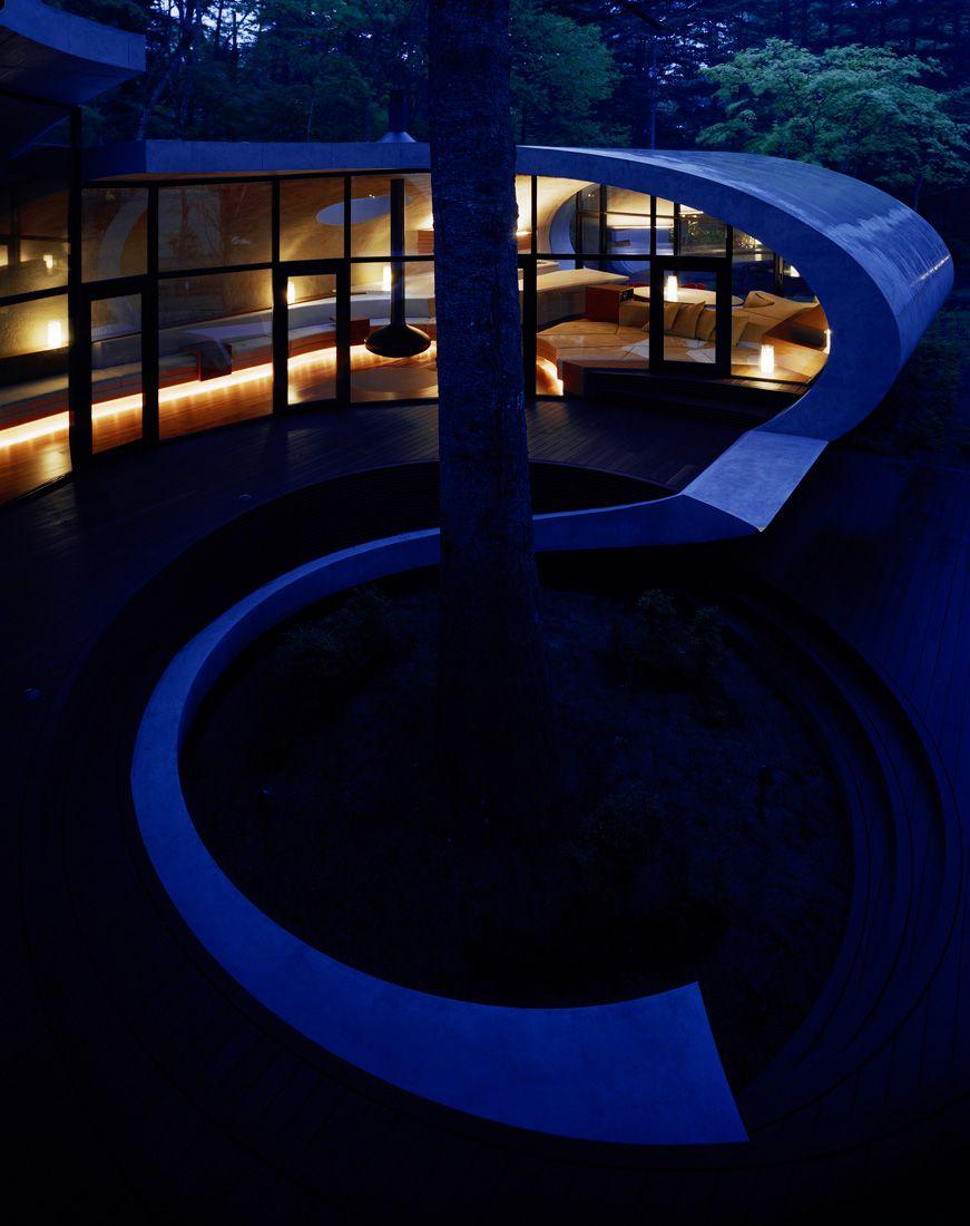 Ultramodern-Shell-Residence-23