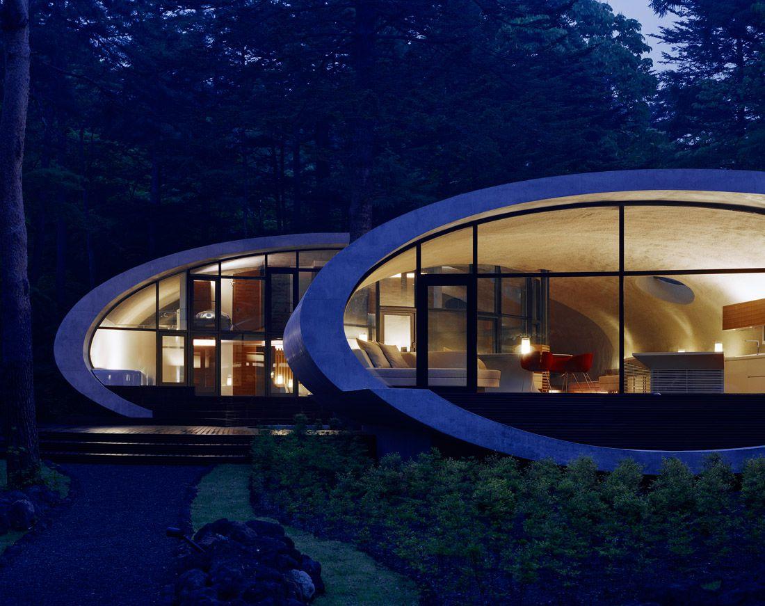 Ultramodern-Shell-Residence-24