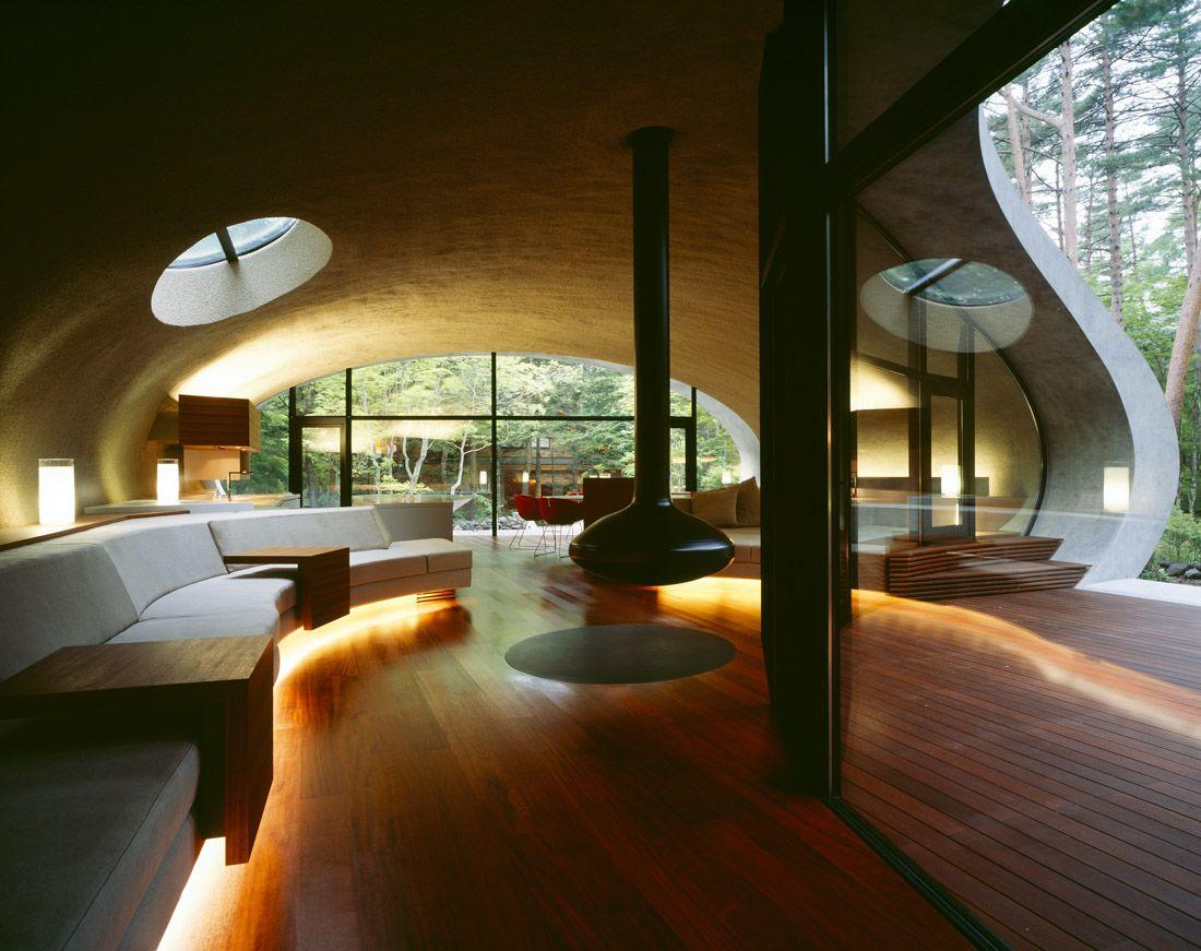 Ultramodern-Shell-Residence-25
