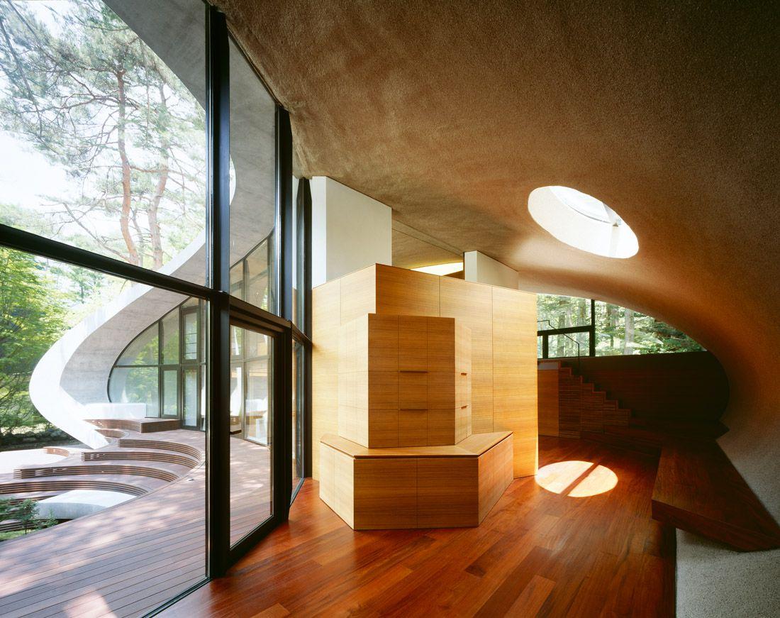 Ultramodern-Shell-Residence-26