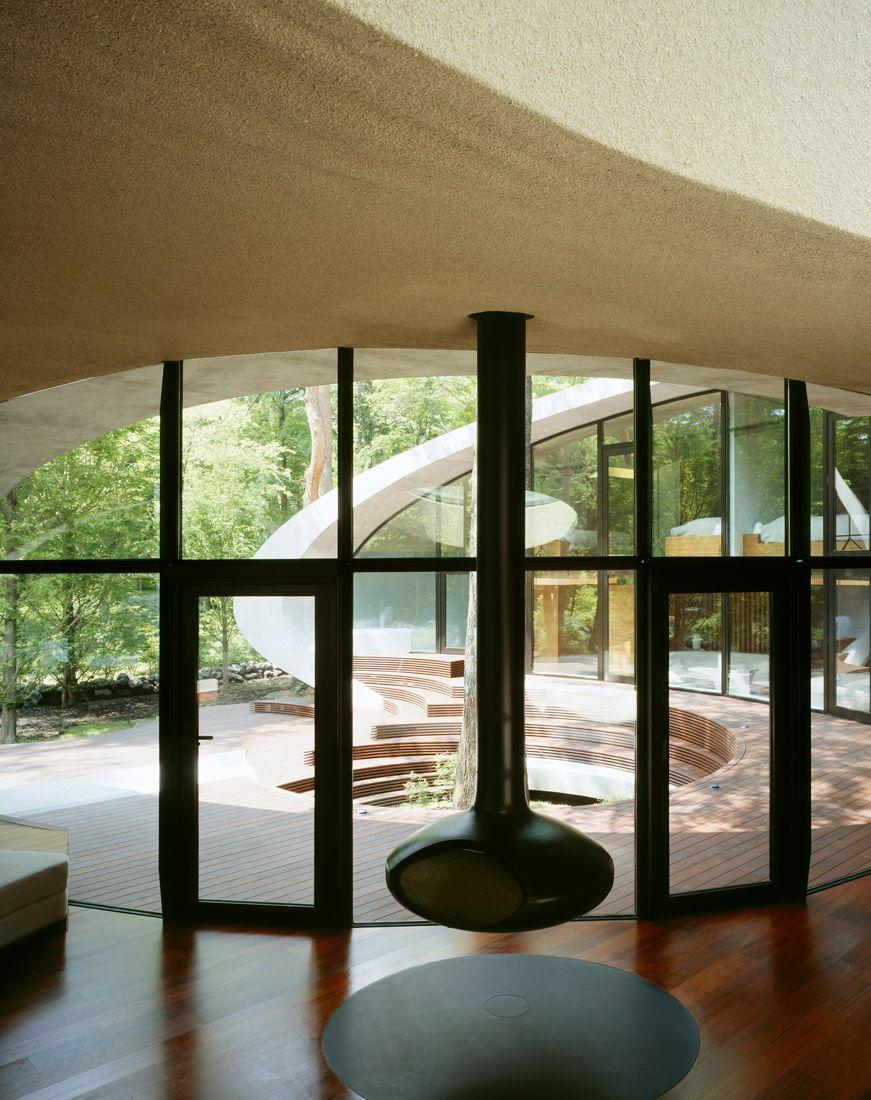 Ultramodern-Shell-Residence-28