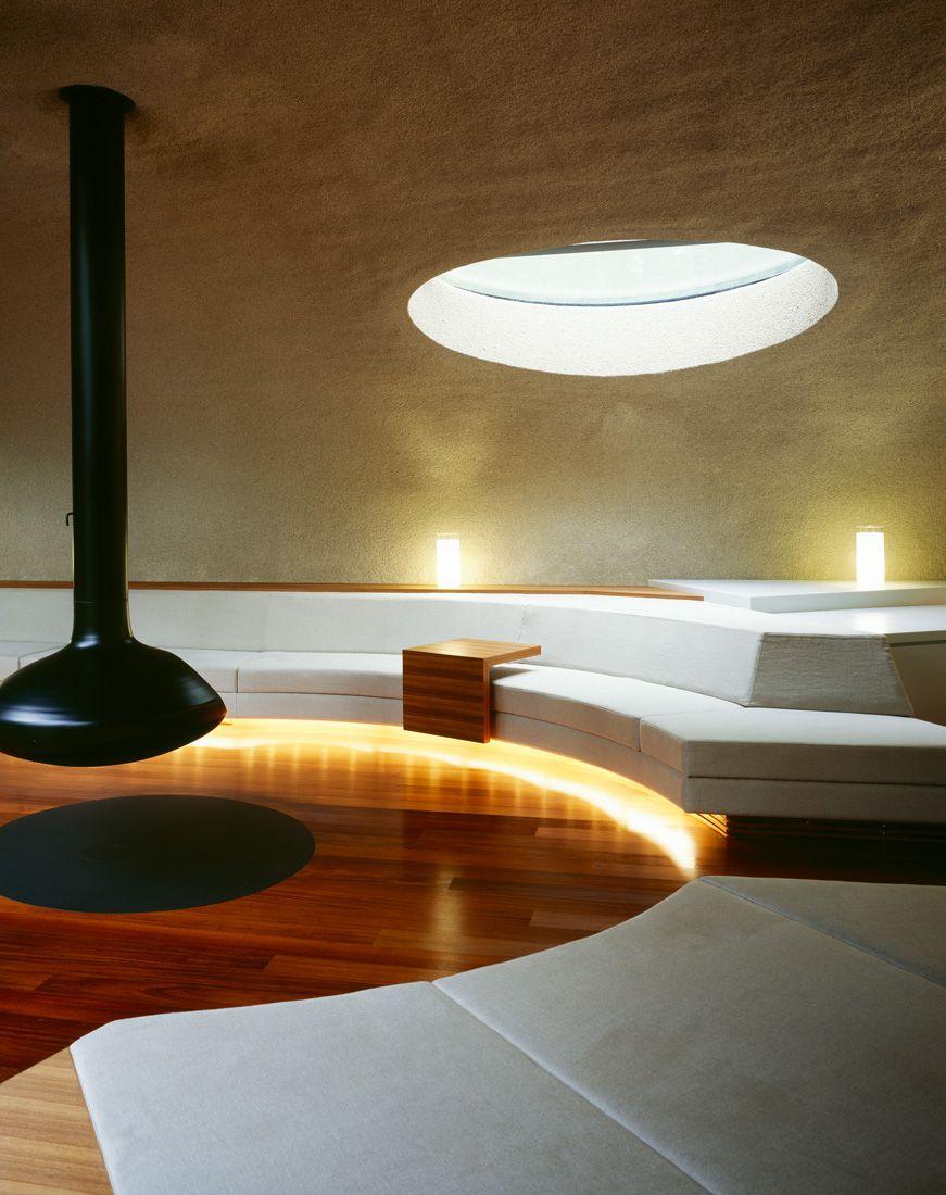 Ultramodern-Shell-Residence-29