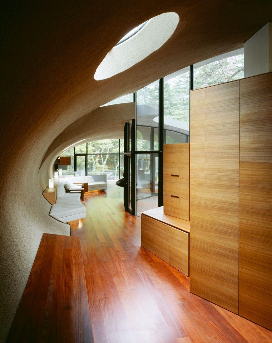 Ultramodern-Shell-Residence-30