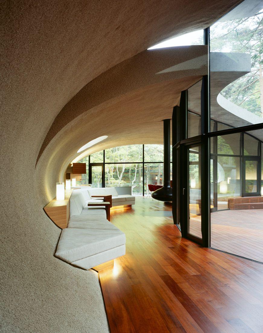 Ultramodern-Shell-Residence-31