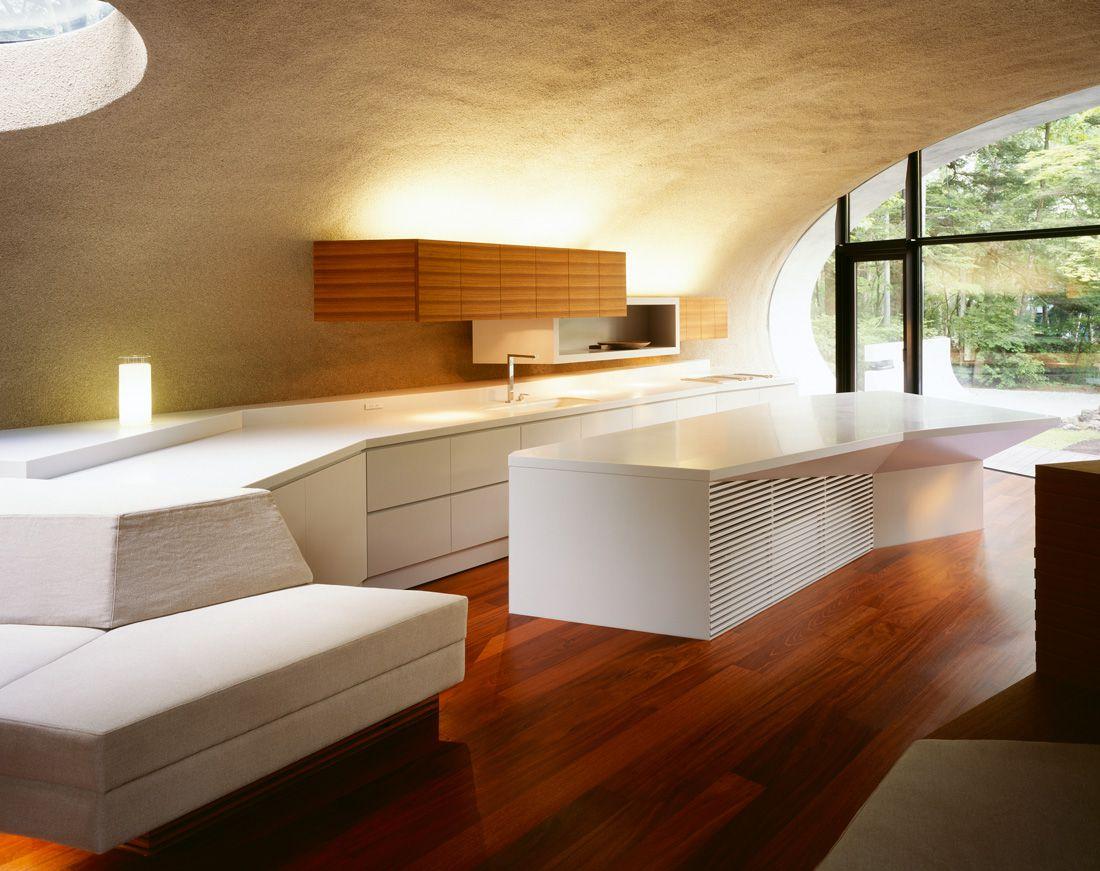 Ultramodern-Shell-Residence-32